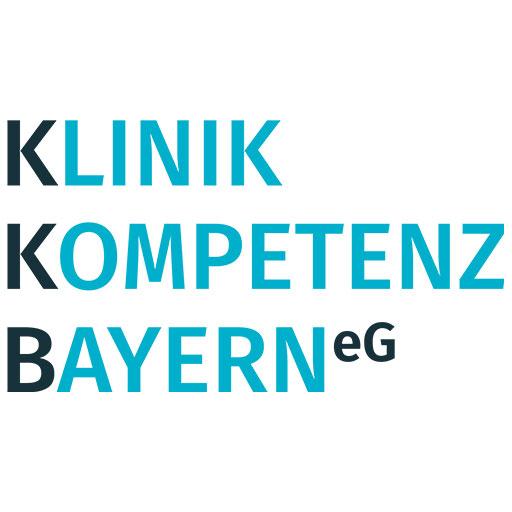 """Beitrag im """"Profil – das bayerische Genossenschaftsblatt"""""""
