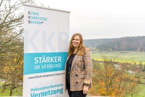 Foto: Foto Eichenseher